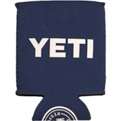 YETI Neoprene Drink Jacket 2016, YKNBFTW, medium