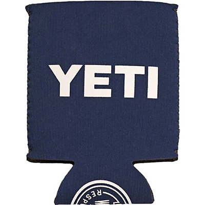 YETI Neoprene Drink Jacket 2016, YKNBFTW, viewer