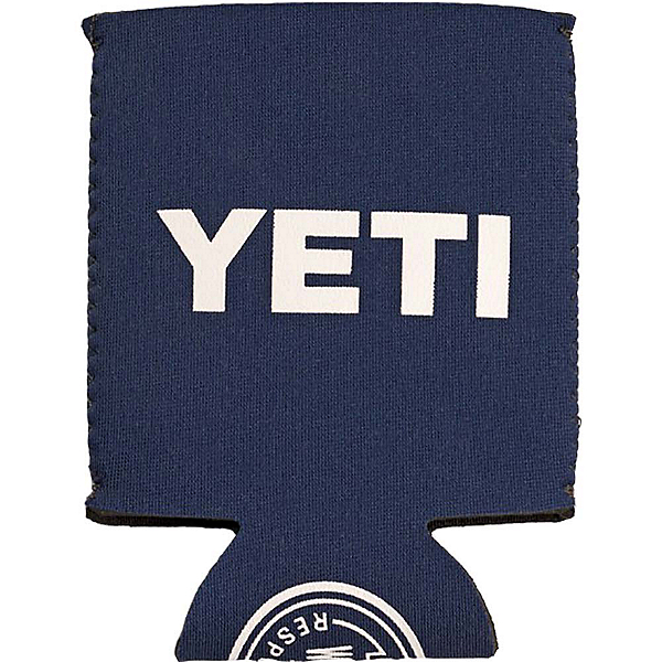 YETI Neoprene Drink Jacket, , 600