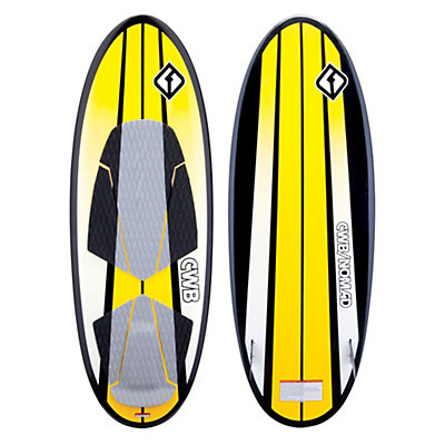 CWB Nomad Wakesurfer, , viewer