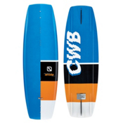 CWB Reverb Blem Wakeboard, , medium