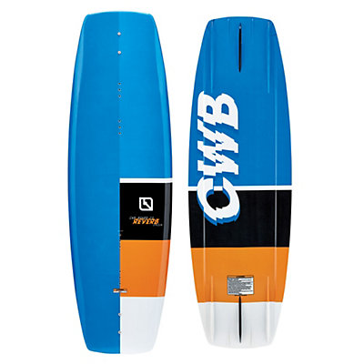 CWB Reverb Blem Wakeboard, , viewer