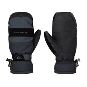 Quiksilver Hill GORE-TEX Mittens, , medium
