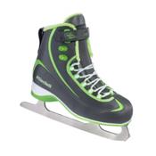 Riedell 625 SS Soar Mens Figure Ice Skates, , medium