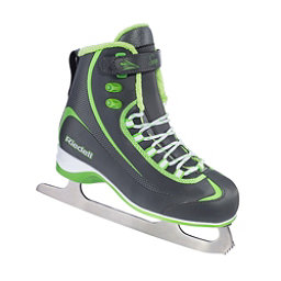 Riedell 625 SS Soar Mens Figure Ice Skates, , 256