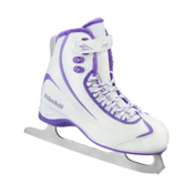 Riedell 625 SS Soar Womens Figure Ice Skates, , medium