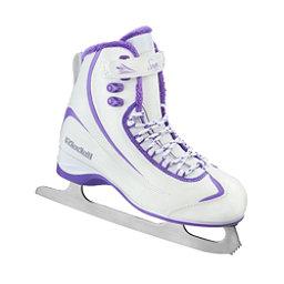 Riedell 625 SS Soar Womens Figure Ice Skates, , 256