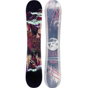 Rossignol Angus MagTek Wide Snowboard, , medium