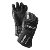 Hestra RSL Comp Vertical Cut Ski Racing Gloves, , medium