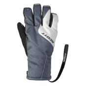 Scott SNW-TAC 20 HP PL Gloves, Black-White, medium