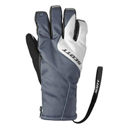 Scott SNW-TAC 20 HP PL Gloves, Black-White, 256