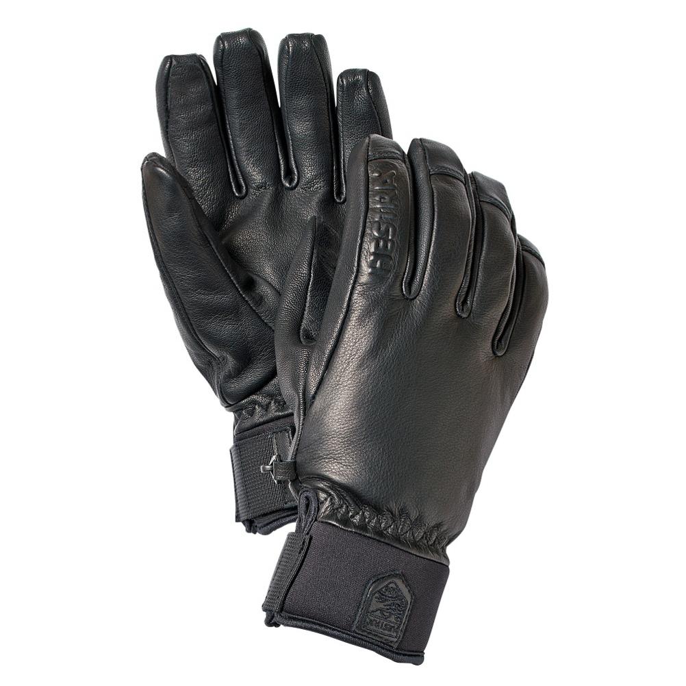 Mens ski gloves xl - Mens Ski Gloves Xl 39