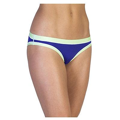ExOfficio Give N Go Sport Mesh Bikini, , viewer