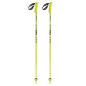 Leki Spitfire Jr. Kids Ski Poles, , medium