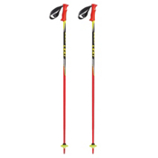 Leki Racing Kids Ski Poles, , medium