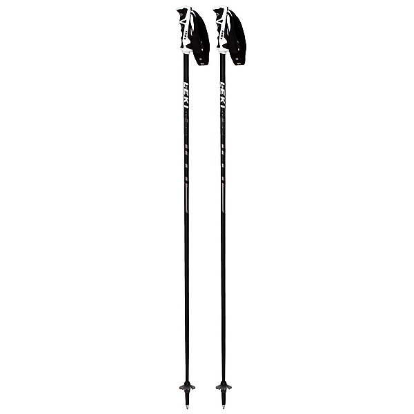 Leki Comp 16C Ski Poles, , 600
