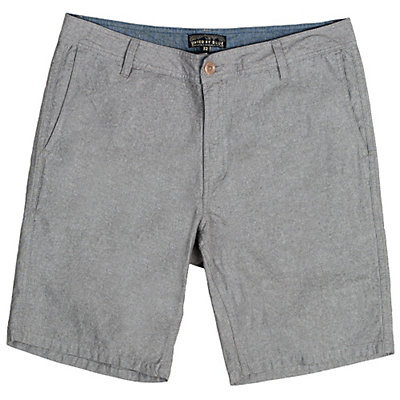 United By Blue Selby Mens Shorts, , viewer