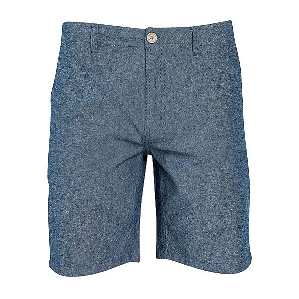 United By Blue Selby Mens Shorts, , 600