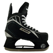 TRON 405XS Ice Hockey Skates, , medium