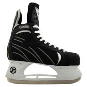 TRON Evo Ice Hockey Skates, , medium