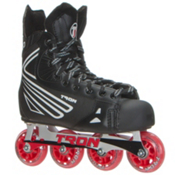 TRON S20 Inline Hockey Skates, , medium