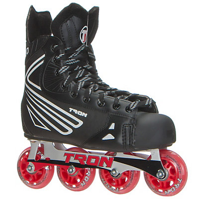 TRON S20 Inline Hockey Skates, , viewer