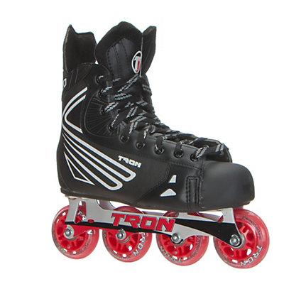 TRON S20 Inline Hockey Skates, , viewer