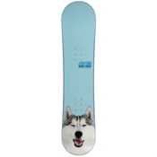 JOINT Woof-Woof Boys Snowboard, , medium