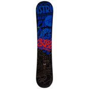 Rossignol District Amptek LTD Snowboard, , medium