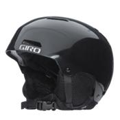 Giro Crue Kids Helmet, Black, medium