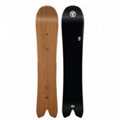 Flow Darwin Snowboard, , medium