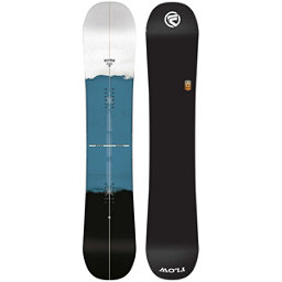 Flow Rush Snowboard, , 256