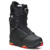 Flow Talon Boa Focus Snowboard Boots, Black, medium