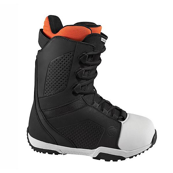 Flow Vega Lace Snowboard Boots, , 600