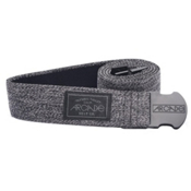 Arcade Belts The Foundation Belt, Black, medium
