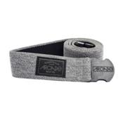Arcade Belts The Foundation Belt, Heather Grey, medium