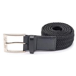 Arcade Belts The Hudson Belt, Black, 256