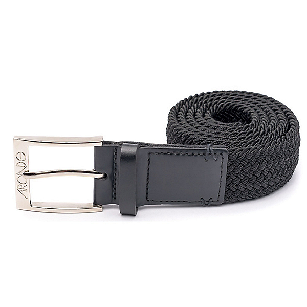 Arcade Belts The Hudson Belt, Black, 600