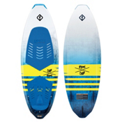 CWB Ride Wakesurfer 2017, , medium