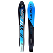 Connelly Big Daddy Slalom Water Ski 2017, , medium