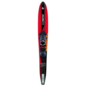 Connelly Shortline Slalom Water Ski 2017, , medium