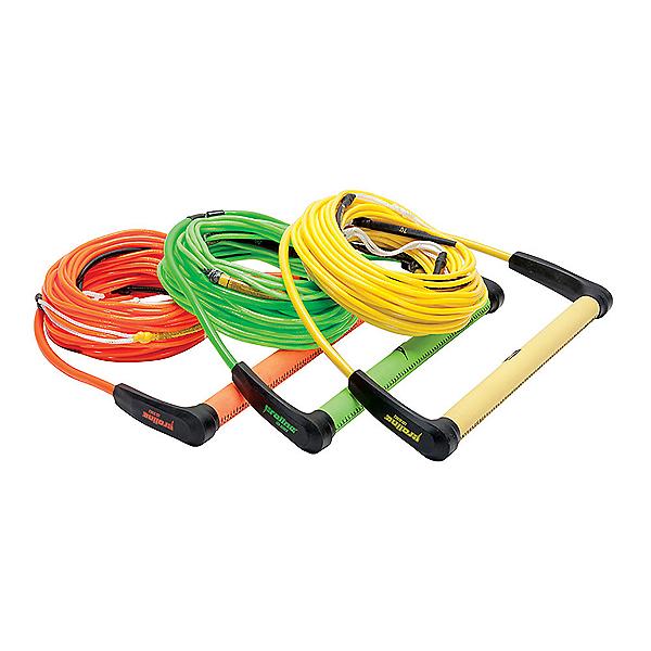Proline LGX Package Wakeboard Rope, , 600