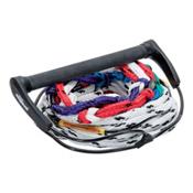 Proline Pro Package Water Ski Rope 2016, , medium