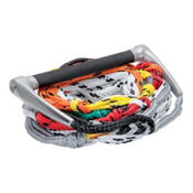 Proline Course Package Water Ski Rope, , medium