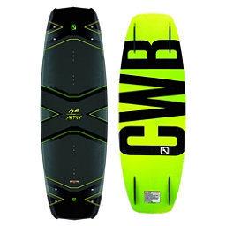 CWB Faction Wakeboard, , 256