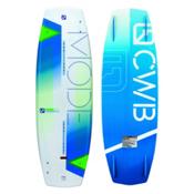 CWB Mode Wakeboard, , medium