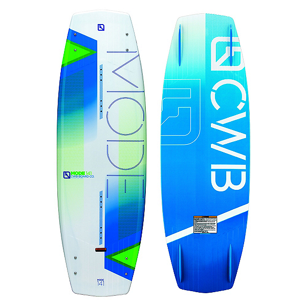 CWB Mode Wakeboard, , 600