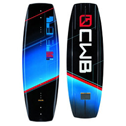 CWB Reverb Wakeboard, 136cm, 256