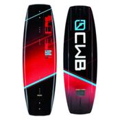 CWB Reverb Wakeboard, 141cm, medium