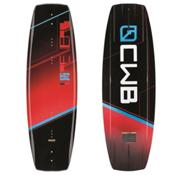 CWB Reverb Wakeboard, 131cm, medium